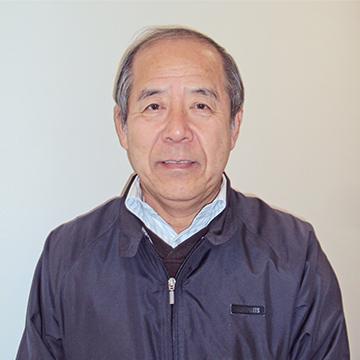 顧問 松井 茂