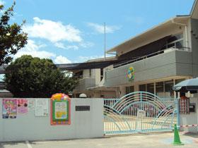 久枝幼稚園