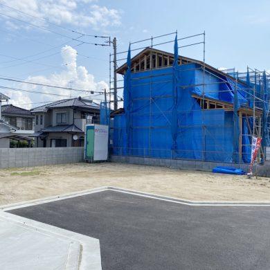 メルティータウン 北井門part.8